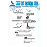 Distributor Peralatan Medis Alat Kontrasepsi Dalam Rahim 3