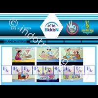 Jual Bkb Kit Dan Ape Kit 2014 2