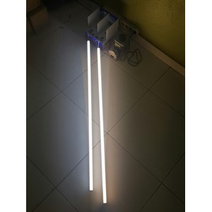 Lampu Tube Led T5 T8