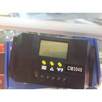Controller Battery 1