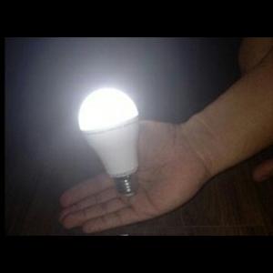 Lampu Combo Bulb