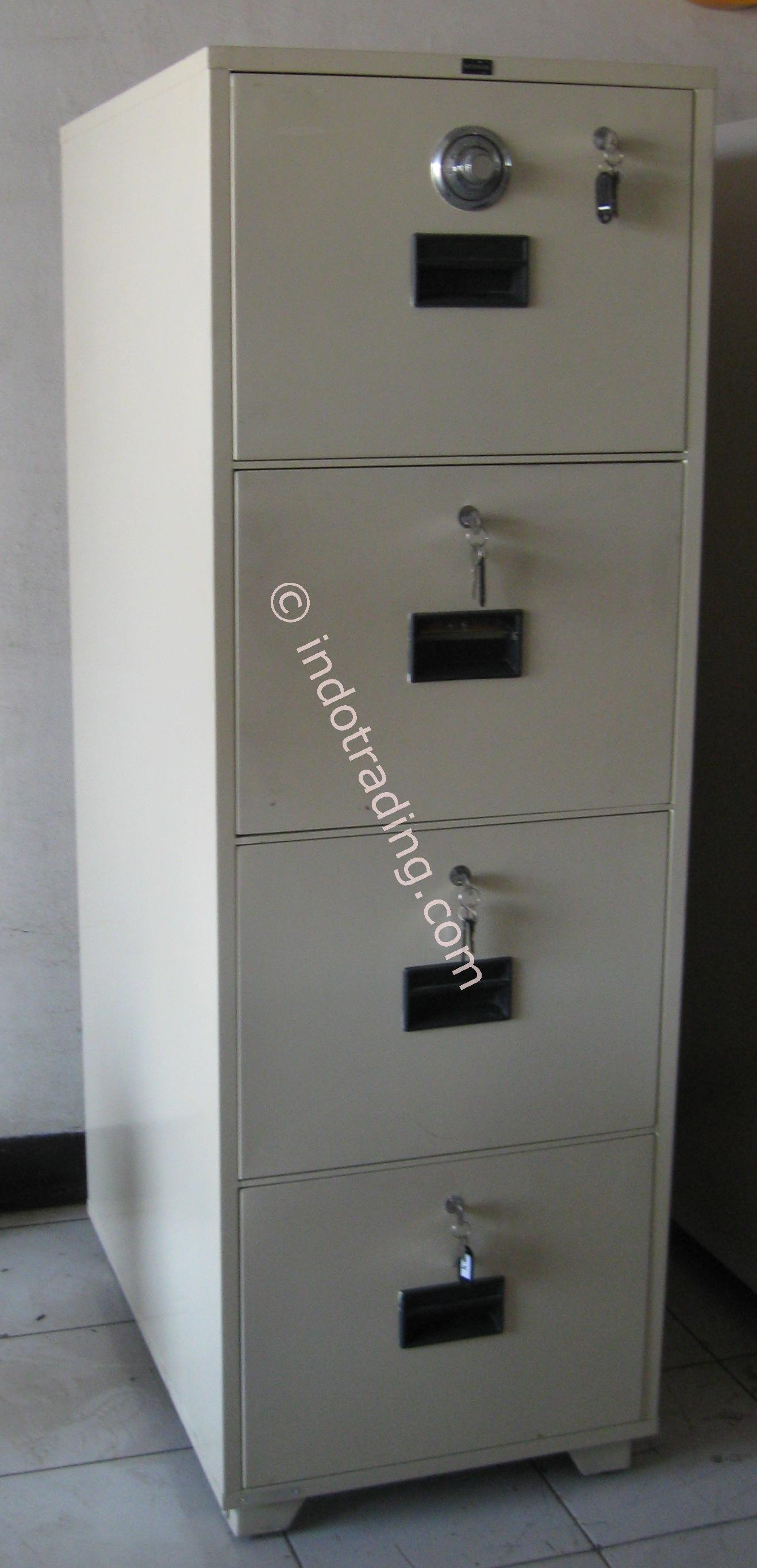 Cheap Storage Cabinets