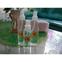 air embun spray 1