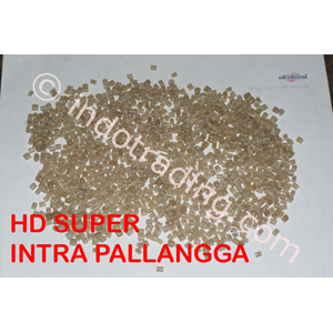 Biji Plastik Hd Nat Super