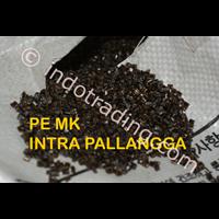 Biji Plastik Pe Mk 1