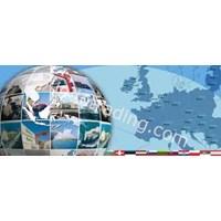 Distributor Jasa Import Cargo 3