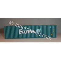 Jasa Import Cargo Murah 5
