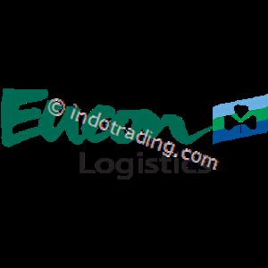 Jasa Import Cargo