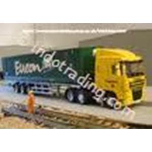 Jasa Customs Import By EUCON TRANSCO MANDIRI