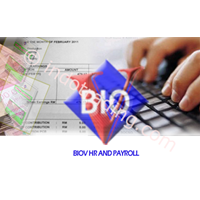 Biov Hr And Payroll 1