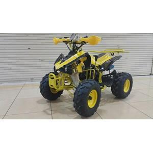 Motor ATV 110 Type PICO
