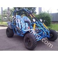 Buggy 150Cc  1