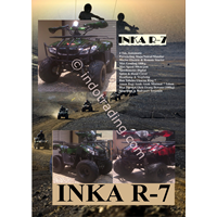 ATV Inka R-7 1