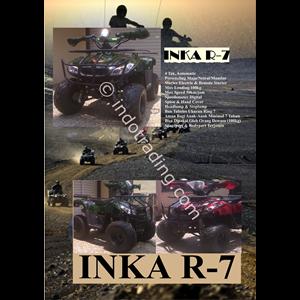 ATV Inka R-7