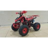 Sepeda Motor Atv 110 Cc Tipe Queen 1
