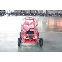 ATV MINI BUGGY 50 CC