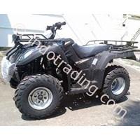 Sepeda Motor ATV Shaft 250 Cc 1