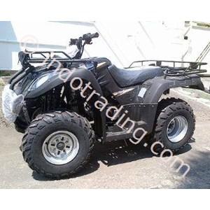 Sepeda Motor ATV Shaft 250 Cc