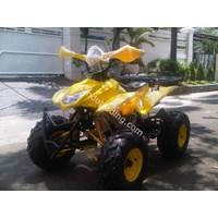 ATV Bh 110 Cc