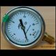 Ask- Barometer Alat Ukur Tekanan Udara Glyserine 16 Mpa