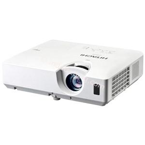 Proyektor Hitachi Cp-Ew300
