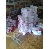 Distributor Kaos Partai Pilkada 3
