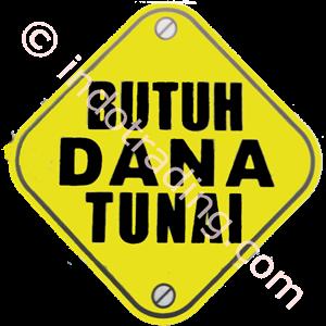 Dana Tunai