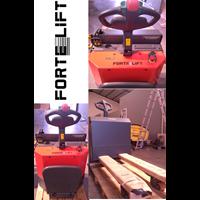Pallet Truck Fortelift PT-E20