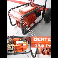 Kompresor Angin Oertzen 312 1