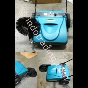 Vacuum Manual Picobello