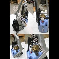 Kranzle  K 2155 Pembersih Bertekanan Tinggi 1