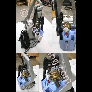 Kranzle  K 2155 Pembersih Bertekanan Tinggi