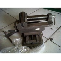 Jual CATOK CROSS