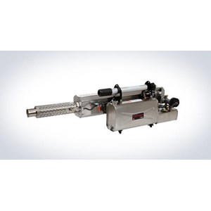 MESIN FOGGING PORTABLE TASCO KB-250