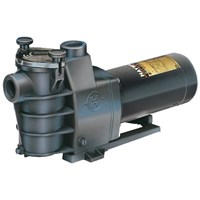 Distributor HAYWARD SUPER PUMP  3
