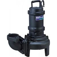 AF Type ( sewage pumps)  1