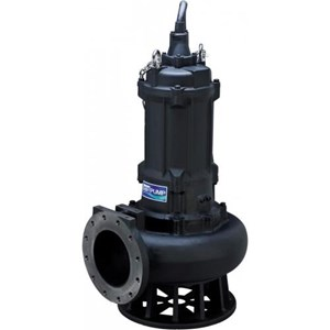AF Type (Heavy Duty Sewage Pump)