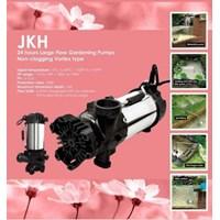 JKH-MH  1