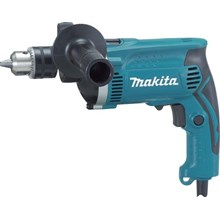 Bor Makita 13 mm