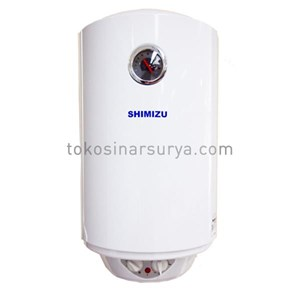 WATER HEATER  SEH 30 V