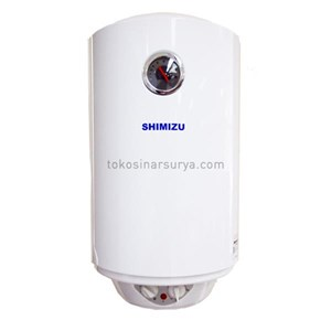 WATER HEATER SEH 50 V