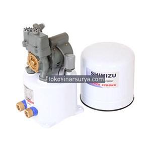 Pompa Sumur Dangkal PS-103 BIT Shimizu