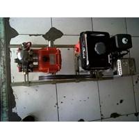 Beli Mesin Cuci Motor Dan Mobil 4