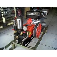Jual Mesin Cuci Motor Dan Mobil 2