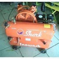 Mesin Cuci Motor Dan Mobil Murah 5