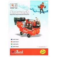 Distributor Mesin Cuci Motor Dan Mobil 3
