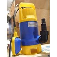 Distributor Pompa Celup  3