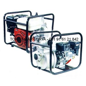 POMPA AIR MESIN 2 INCH