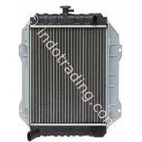 Perbaikan Dan Servis Radiator By Radiator Pasundan