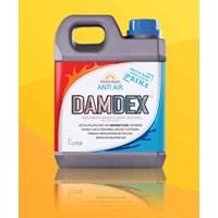 Damdex 1